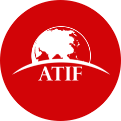 ATIF Holdings Ltd. logo