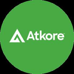 Atkore, Inc. logo