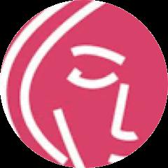Atossa Therapeutics, Inc. logo
