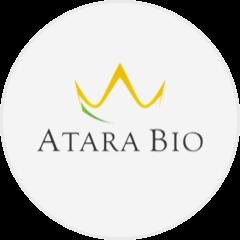 Atara Biotherapeutics, Inc. logo