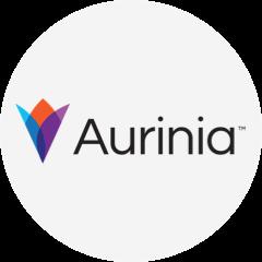 Aurinia Pharmaceuticals, Inc. logo
