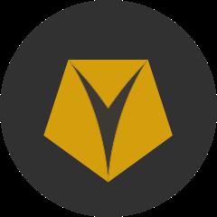 Yamana Gold, Inc. logo