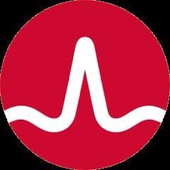 Broadcom, Inc. logo