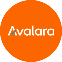 Avalara, Inc. logo