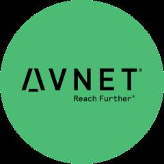 Avnet, Inc. logo