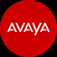 Avaya Holdings Corp. logo
