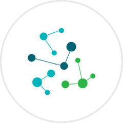 Aspira Women's Health, Inc. logo