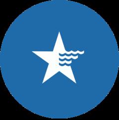 American Water Works Co., Inc. logo
