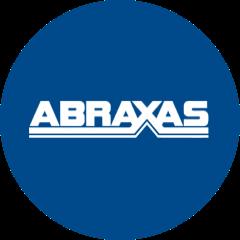 Abraxas Petroleum Corp. logo