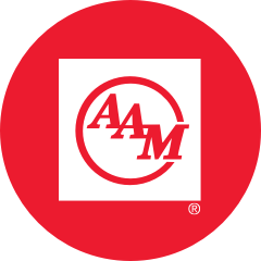 American Axle & Manufacturing Holdings, Inc. logo
