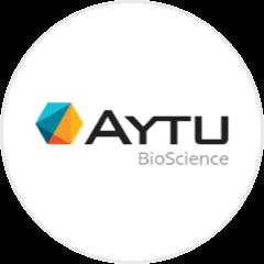 Aytu Biopharma, Inc. logo