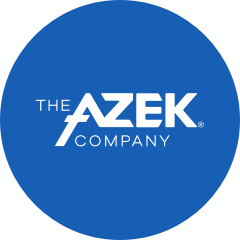 The AZEK Co., Inc. logo