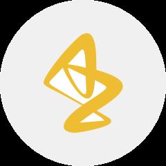 Astrazeneca plc - ADR logo