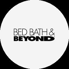 Bed Bath & Beyond, Inc. logo