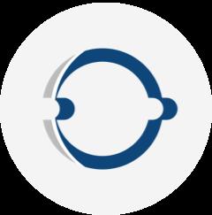 Brickell Biotech, Inc. logo