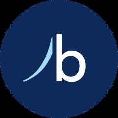 BridgeBio Pharma, Inc. logo