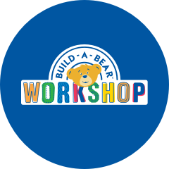 Build-A-Bear Workshop, Inc. logo