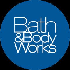 Bath & Body Works Inc logo