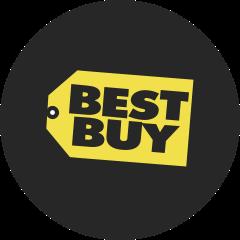 Best Buy Co., Inc. logo