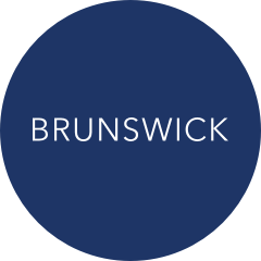 Brunswick Corp. logo