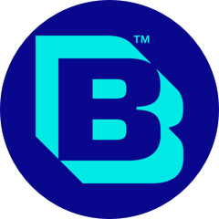 Brightcove, Inc. logo