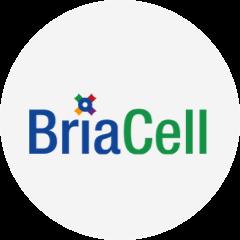 BriaCell Therapeutics Corp. logo