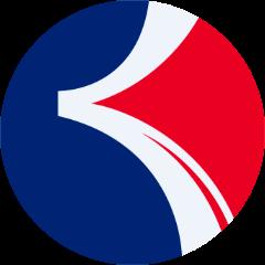 Bright Scholar Education Holdings Ltd. logo
