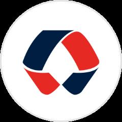 BEST, Inc. (China) logo