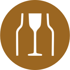 Brown-Forman Corp. logo