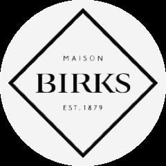 Birks Group, Inc. logo