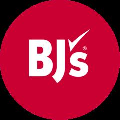 BJ's Wholesale Club Holdings, Inc. logo