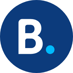 Booking Holdings, Inc. logo
