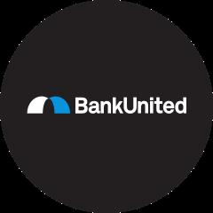 BankUnited, Inc. logo