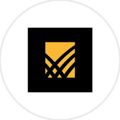 BlackLine, Inc. logo