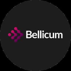 Bellicum Pharmaceuticals, Inc. logo