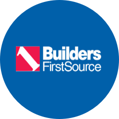 Builders FirstSource, Inc. logo