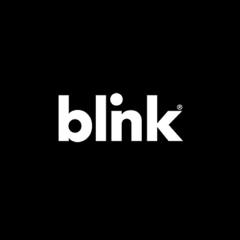 Blink Charging Co. logo