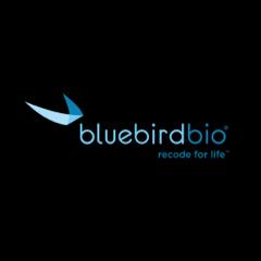 bluebird bio, Inc. logo