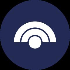 Banco Macro SA logo