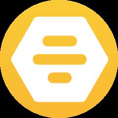Bumble Inc - Ordinary Shares - Class A logo