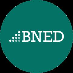Barnes & Noble Education, Inc. logo