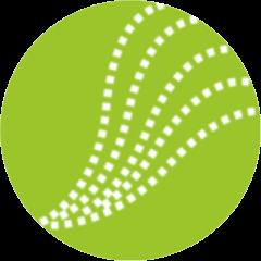 BioNTech SE logo