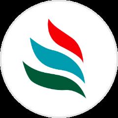 Bon Natural Life Ltd logo