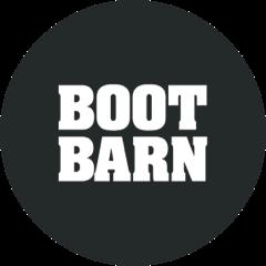 Boot Barn Holdings, Inc. logo