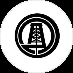Barnwell Industries, Inc. logo