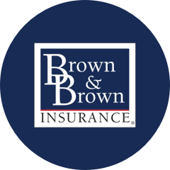 Brown & Brown, Inc. logo