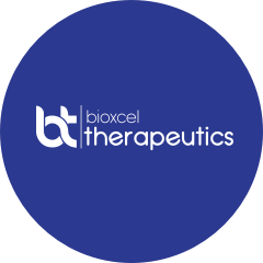 BioXcel Therapeutics, Inc. logo