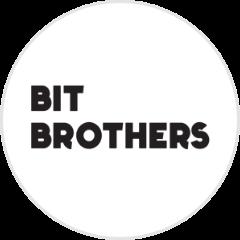 Bit Brother Ltd. logo