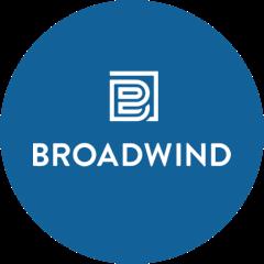 Broadwind, Inc. logo