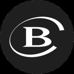 Boyd Gaming Corp. logo